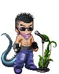 kisamexhoshigake's avatar