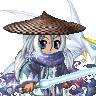 Mazalynn's avatar