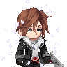 squall Ieonhart's avatar