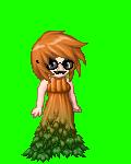 zefie-the-mystic's avatar