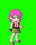 pinky-me159's avatar