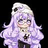 Raze62's avatar