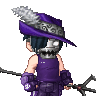 Shadorn's avatar