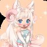 Milk and Cream's avatar