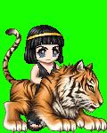 queen-of-haeven's avatar