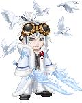 titan2020's avatar