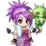 chasity_dark_queen's avatar
