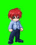 fob4ever768's avatar