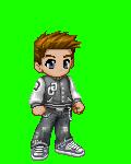 DiSH FiSH's avatar