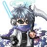 Jaden_Xion_Korr's avatar
