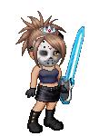 Vanis Glyde's avatar
