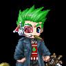 darkzumi's avatar
