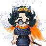 winged healer's avatar