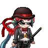 Kekia's avatar
