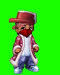 Pimp_of_Atl's avatar
