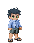 trace159's avatar