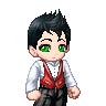 muletok1's avatar