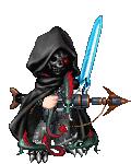 halo_king75's avatar
