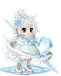 Fuyumi Hitsugaya's avatar