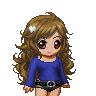 CrashhBabee's avatar