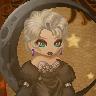 shayeGC13's avatar