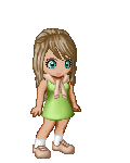 Dreamy Julia's avatar