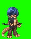 Pyro Sensei's avatar
