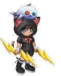 Ryuu Chocolat's avatar
