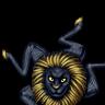 xXRamenNinjaXx's avatar