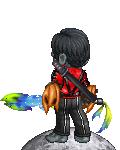 Dark Persona Chaos