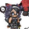iiChoCo-x's avatar