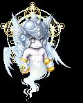 MyXanadu's avatar
