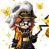TStormPunk's avatar