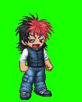 The Amazing larry1234's avatar