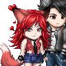 Shortii1357's avatar
