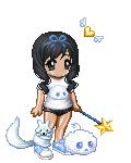 x3__FreaK's avatar