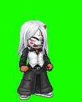 Coligula's avatar