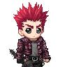 Acer16's avatar