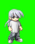 Harthrige's avatar