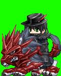 xX_EvilMonkey_Xx