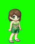 Glammarchick's avatar