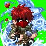 tamamiaka's avatar