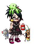 melody_rox's avatar