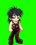 Demonboy800's avatar