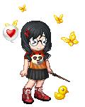 Kiwiwmimi's avatar