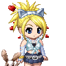 lil_hollister_cutie's avatar