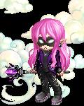 PinkKitty1