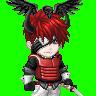 i am retarded's avatar