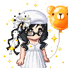 Xx-Ni Hao_Khuyen-xX 's avatar