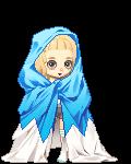 ameliakitty psycho's avatar